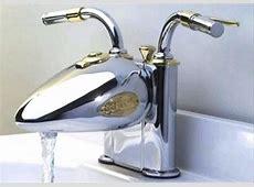 Stylish Harley Davidson Bathroom Accessories Model   Home