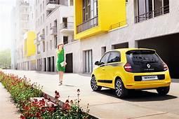 2014 Renault Twingo &169 Groupe  Carrrs Auto Portal
