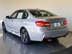 bmw 2020 bmw 340i for sale in baltimore md 2020 bmw