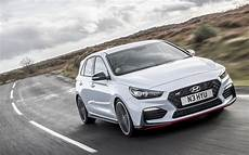 I30 N Performance - the clarkson review 2017 hyundai i30 n performance