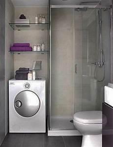 40 design ideen f 252 r kleine badezimmer badezimmer kleine