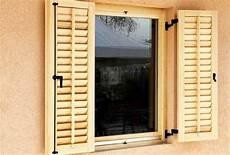 prix fenetre bois vitrage prix fen 234 tre en bois prix et devis des fen 234 tres