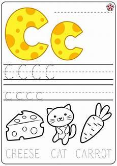 alphabet worksheets letter c 24037 letter c worksheets teachersmag