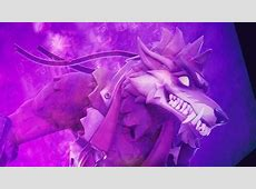Third and Likely Final Fortnite Season 6 Teaser Image
