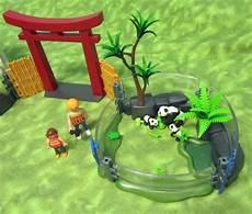 4852 asian animal enclosure