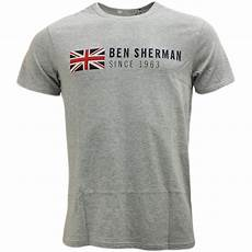 ben sherman t shirt mb11990 ebay