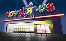 destockage jeux toysrus d 233 stockage jeux et jouets jusqu 224 50