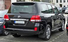 file toyota land cruiser v8 rear jpg