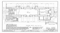 residential floor plans mission floor plan architectural drawings architecture floor plans