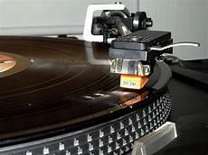 vinyl record wiktionary