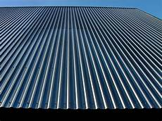Waterproofing Steel Tanks And Metal Roofs Waterproofing