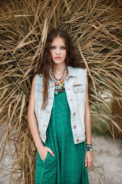 Gabriela Glamour
