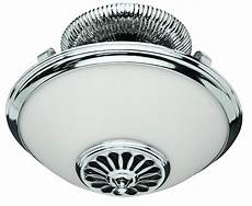 best decorative bathroom fan light combo room design plan gallery lights and ls