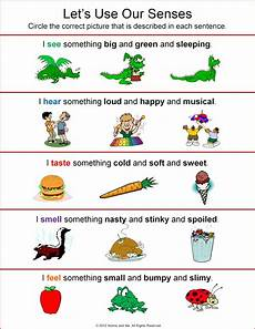 five sense worksheet new 75 five senses activities and worksheets for kindergarten