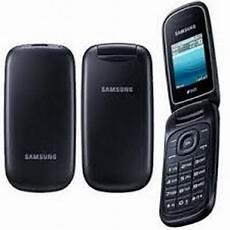 jual handphone samsung flip e1272 dual sim lipat di lapak bos berliancomsell online shop dwi2prnt 77