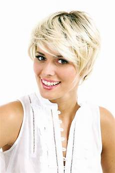 20 cute short haircuts for 2012 2013 short hairstyles