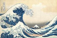 file tsunami by hokusai 19th century jpg wikimedia commons