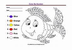 kindergarten worksheets for colors preschool colors kindergarten coloring worksheets