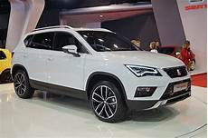 new seat ateca review we want any car