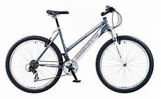 fahrrad für frauen 26 quot zoll damen m 228 dchen mtb frauen mountainbike fahrrad