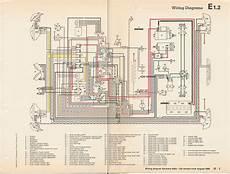 vw t4 fuse box wiring diagram diagrams online
