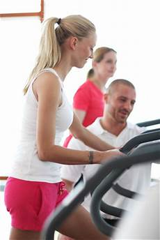 Schnell Abnehmen Mit Sport Die Besten Fett Weg Workouts