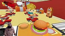 the cooking game vr i can cook youtube