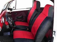 how things work cars 1965 volkswagen beetle seat position control vw beetle 1959 2009 2010 2011 vinyl custom seat cover ebay