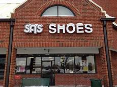 Sas Phone Number by Sas Comfort Shoes Closed Shoe Stores 326 W Army
