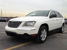 used 2006 chrysler pacifica for sale in clinton nc 28328 best of clinton inc cheapusedcars4sale com offers used car for sale 2006 chrysler pacifica sport utility 7 390 00