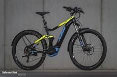 ktm e bikes 2019 massig news aus mattighofen