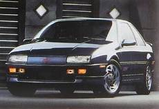 how it works cars 1996 chevrolet beretta on board diagnostic system 1996 chevrolet beretta howstuffworks