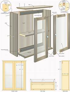 Bathroom Toilet Cabinet Plans by Free Woodworking Plans Bathroom Cabinets