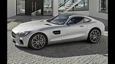 Amg Gt Coupe - all new 2016 mercedes amg gt coupe exterior look
