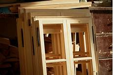 fenster bauen anleitung fenster gartenhaus selber bauen gestaltungsinspiration