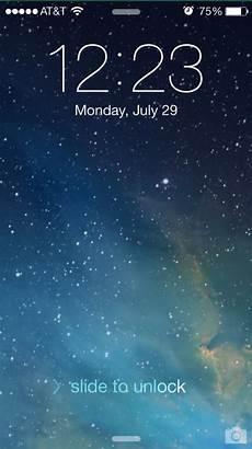 Iphone 6 Lock Screen Whatsapp Iphone 6 Lock Screen Iphone 6 Joker Wallpaper