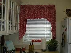 Gardinen F 252 R Kleine Fenster 23 Neue Vorschl 228 Ge