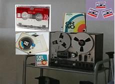 Malvorlagen Mc Mp3 Ing B 252 Ro Elschner Dresden Digitalisierung Alter Medien