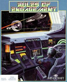 rules of engagement disk1 rom amiga 500 a500