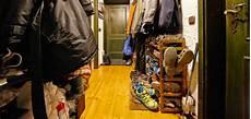 gegenstände treppenhaus entfernen streit um schuhregal vor der wohnungst 252 r urteil vom 06