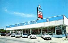 dodge dealership dallas 17 best vintage photos from dallas fort worthin the 1970s