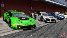 buy assetto corsa pack 2 steam
