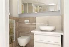 Kleines Bad Gestalten 4qm Haus Design Ideen