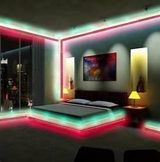 Led Beleuchtung Zimmer - led light entering homes globally chinavasion