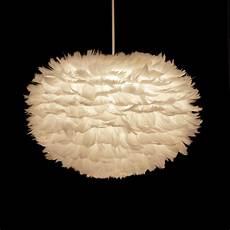 Luminaires Suspension Plume