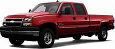 books on how cars work 2007 chevrolet silverado free book repair manuals 2007 chevrolet silverado 2500hd classic lt3 4dr extended cab 4wd sb research groovecar