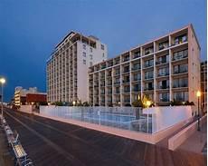 quality inn boardwalk updated 2020 prices hotel reviews ocean city md tripadvisor