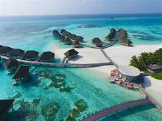 Club Med Kani Updated 2018 Prices Resort All