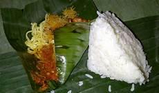 18 Makanan Khas Bali Yang Wajib Kamu Coba