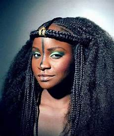 50 cool black girl hairstyles my new hairstyles